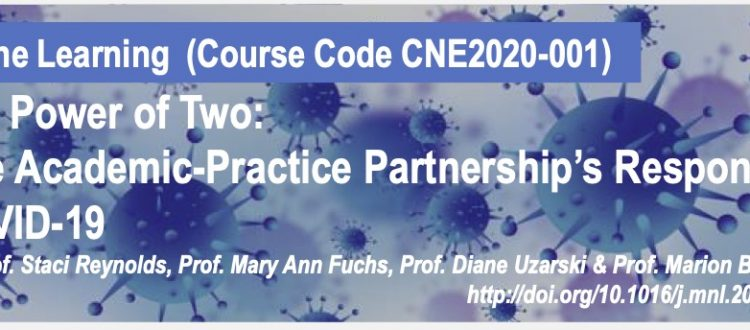 online course - Power of Two -banner @hkcen